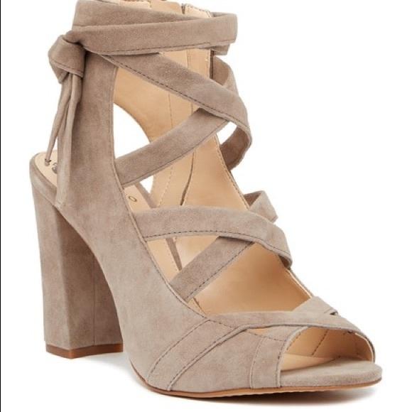 Vince Camuto Shoes   Sammson Heel